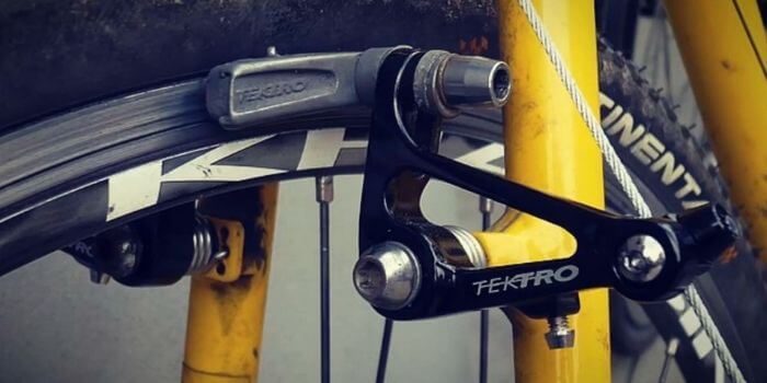 Best Cantilever Brakes